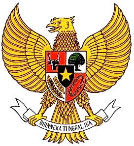 http://jasadh.files.wordpress.com/2009/11/garuda-pancasila.jpg?w=272&h=297