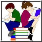 membaca jasadh