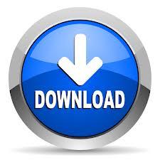 downloadd