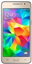 harga HP Samsung Galaxy Gran Prime VE SM-G531 terbaru