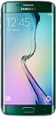 harga HP Samsung Galaxy S6 Edge 32GB SM-G925F terbaru