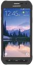 harga Samsung Galaxy S6 Active terbaru