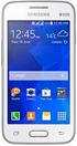 harga HP Samsung Galaxy V Plus terbaru