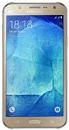harga HP Samsung Galaxy J7 terbaru