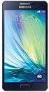 harga hp Samsung Galaxy A8 32GB terbaru