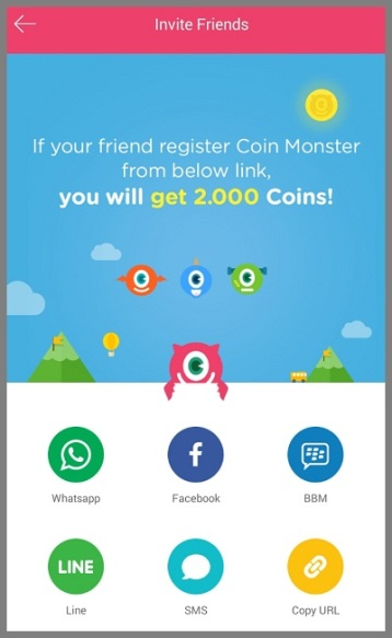 coin-monster-1